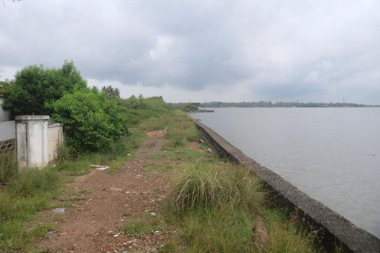 LAND FOR SALE AT ERNAMKULAM DIST